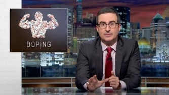 last-week-tonight-with-john-oliver-doping