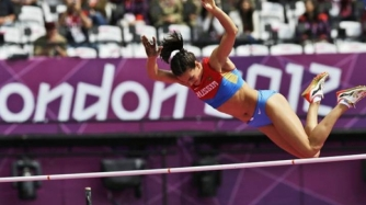 45-more-athletes-test-positive-for-doping-in-retests-of-2008-2012-samples