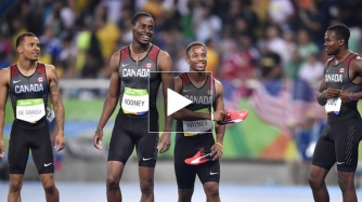 andre-de-grasse-anchors-canada-to-relay-redemption-after-usa-dqd