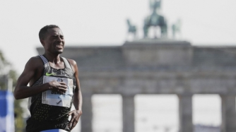 kenenisa-bekele-just-misses-world-marathon-record-in-berlin