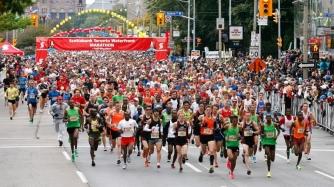 eritrean-distance-prodigy-abraham-habte-to-run-scotiabank-toronto-waterfront-marathon