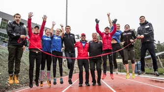new-track-has-pise-athletes-up-and-running
