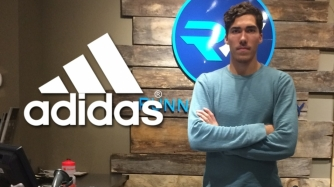 beer-mile-record-holder-lands-shoe-deal-with-adidas