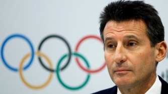 iaaf-president-may-have-known-about-russian-doping-scandal