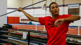 the-next-damian-warner-how-a-toronto-student-made-insane-jump-to-the-brink-of-the-olympics