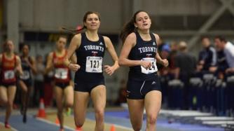 torontos-lucia-stafford-breaks-canadian-indoor-1k-junior-record