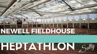 heptathlon-2-st-lawrence-university-classic-and-a-proposal