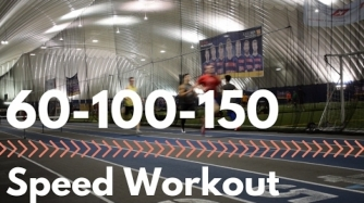 60-100-150-fast-speed-workout
