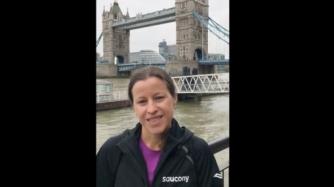krista-duchene-ready-for-a-good-one-at-london-marathon