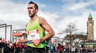thomas-toth-qualifies-for-world-championships-by-just-two-seconds