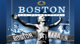 boston-marathon-documentary