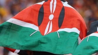 kenya-says-another-high-profile-athlete-failed-doping-test