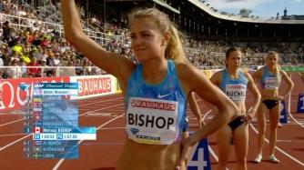 womens-800m-stockholm-diamond-league