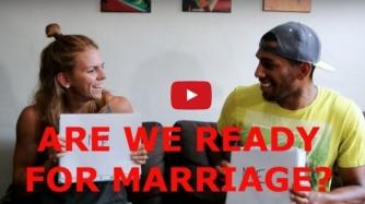 vlog-17-postponing-the-wedding