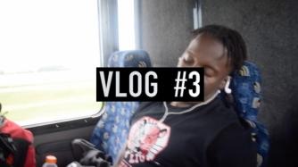 vlog-3-ao-championships