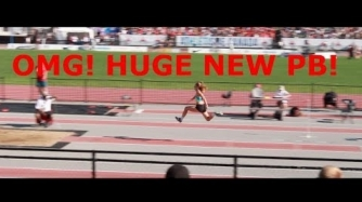 vlog-22-another-huge-pb-in-triple-jump