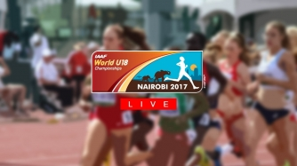 iaaf-world-u18-athletics-championship-live-stream