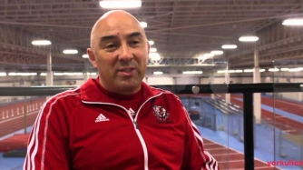 colin-inglis-named-head-coach-of-lancer-track-field