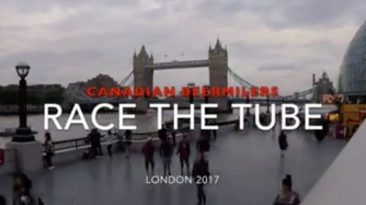 canadian-beermilers-race-the-tube