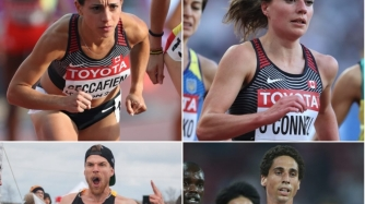 elite-field-for-2017-canadian-5km-championships-released