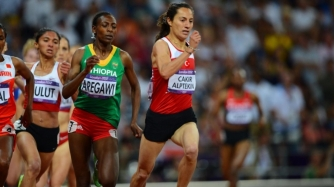 former-olympic-champion-asli-cakir-alptekin-banned-for-life