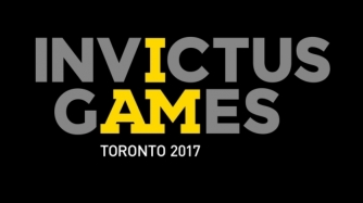 watch-the-invictus-games-live