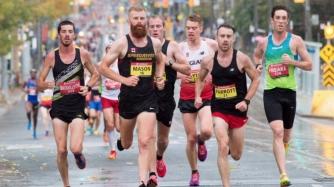 toronto-waterfront-marathon-elite-start-list