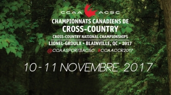 2017-ccaa-cross-country-champs