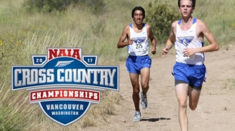 2017-naia-cross-country-champs-live