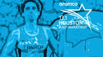 houston-half-marathon-live-stream