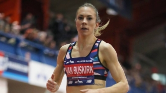 canadian-women-climb-up-the-indoor-track-top-30-list-for-2018