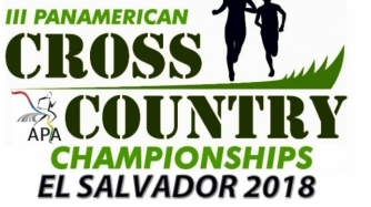 pan-am-cross-country-championships-results