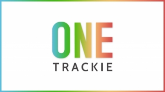 one-trackie-is-coming
