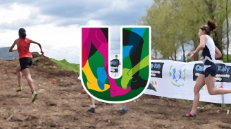fisu-world-university-cross-country-champs