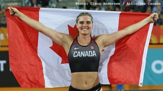 canada-wins-13-medals-in-athletics-at-commonwealth-games