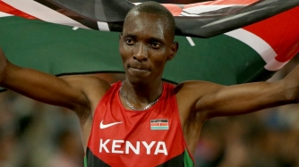 1500m-olympic-and-world-champion-asbel-kiprop-tests-positive