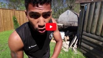 not-just-a-lazy-sunday-vlog-82