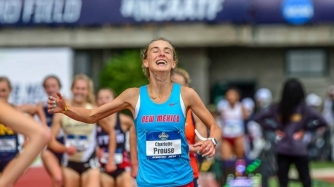 charlotte-prouse-silver-ncaa-womens-3k-steeplechase