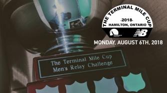 the-terminal-mile-cup-hamilton-pb-meet