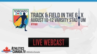 nacac-track-field-champs-in-the-6ix-live-stream-results