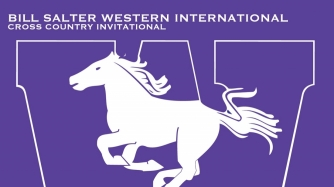 bill-salter-western-international