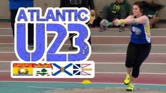 atlanticu23-016-constance-gilman-prince-edward-island