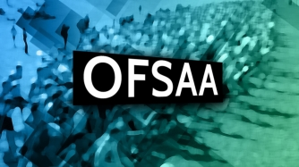 2018-ofsaa-xc-live-stream-results