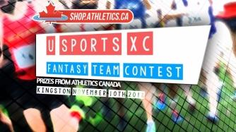2018-u-sports-fantasy-team-contest