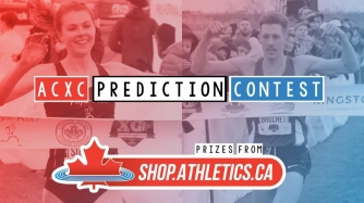 acxc-prediction-contest