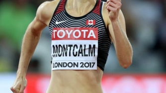 noelle-montcalm-track-and-field-olympic-hopeful