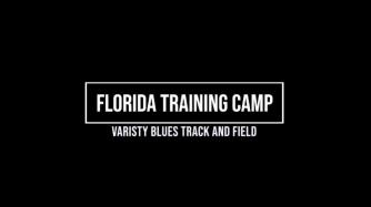 u-of-t-christmas-training-camp-2018