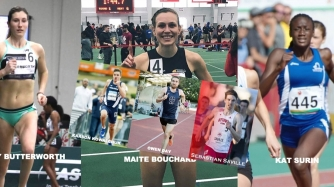 canadas-top-30-list-is-stronger-each-week-for-indoor-track-and-field