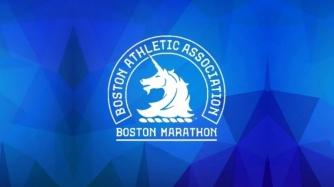 2019-boston-marathon-live-results-live-stream