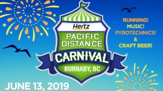 the-hertz-pacific-distance-carnival-opens-its-tent-to-entrants